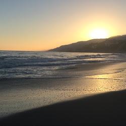 Will Rogers Beach's profile photo