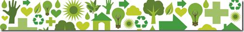 dia-mundial-medio-ambiente-1-1080x136
