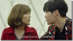 LOTTE-DUTY-FREE-7-First-Kisses-ENG-7[2]
