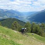 Tibet Trail jagdhof.bike (172).JPG