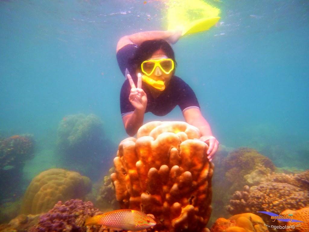 ngebolang-trip-pulau-harapan-wa-7-8-09-2013-22