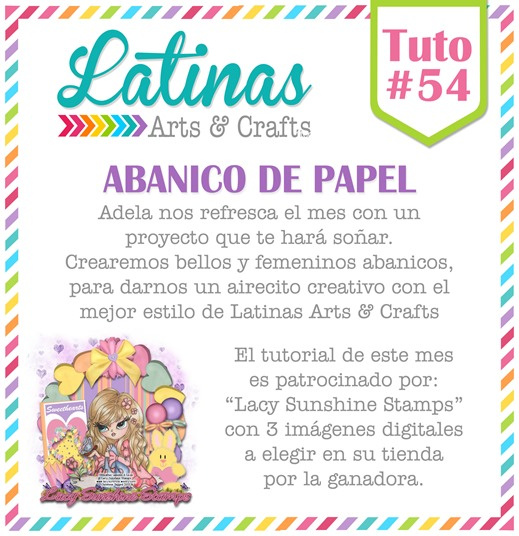 Latinas-Arts-And-Crafts-Tuto-54