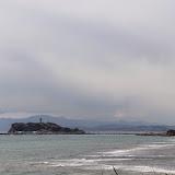 2014 Japan - Dag 7 - marjolein-IMG_0942-0591.JPG
