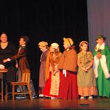 2009 Scrooge  12/12/09 - DSC_3438.jpg
