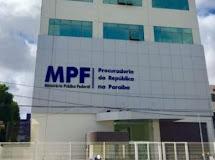 MPF investiga Cajazeiras e mais nove prefeituras contra irregularidades em processo de licitação