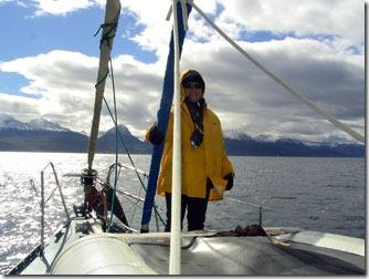 Ushuaia-veleiro-IF-3
