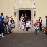 20100529 Hochzeitsspalier - 0007.jpg
