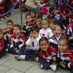 VISITA INFANTIL AL TEATRO CUYAS 008.JPG