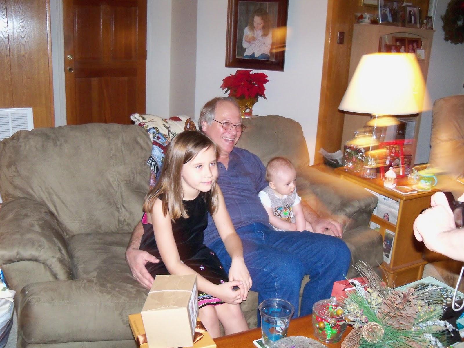 Christmas 2012 - 115_4721.JPG