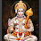 Rohit Sharma's profile photo