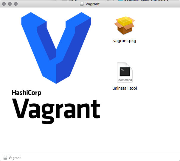 vagrant1.png