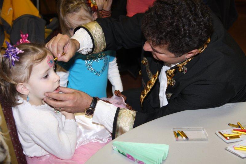 Mardi Gras for Kids - dsc00026.jpg