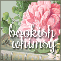 Bookish Whimsy