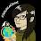 Nolanne Costumes's profile photo