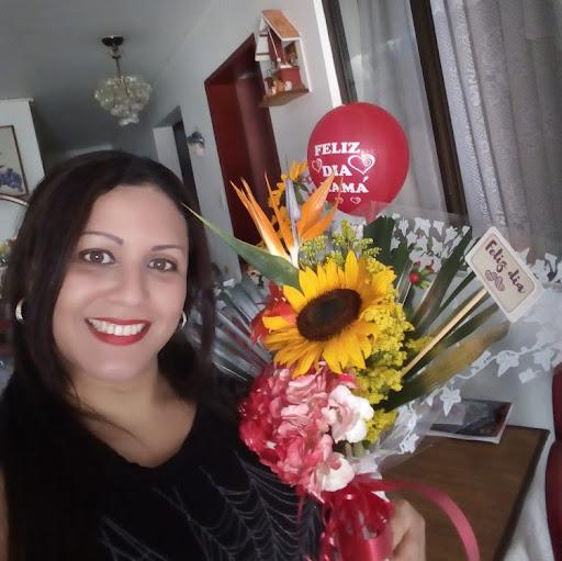 Maritza Carrillo