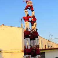 Actuació Festa Major Vivendes Valls  26-07-14 - IMG_0375.JPG