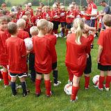 Socceracademy 2009