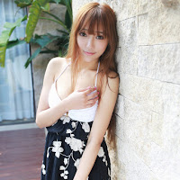 [XiuRen] 2014.04.01 No.119 王馨瑤yanni [50P] 0019.jpg