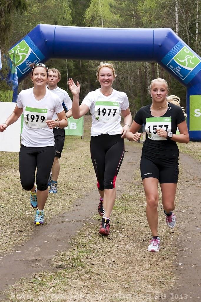2013.05.12 SEB 31. Tartu Jooksumaraton - AS20130512KTM_494S.jpg
