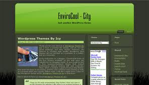 EnviroCool Country