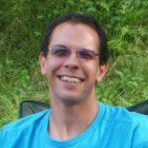 Steve Adam