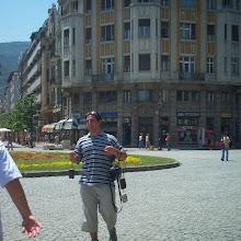 ZLET, Makedonija - makedonce%2B128.jpg