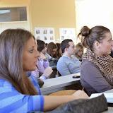 Seminar Interna revizija i forenzika 2012 - DSC_1575.JPG