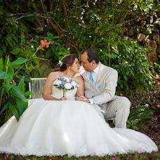 Wedding photographer Antonio Hernandez (ahafotografo). Photo of 09.02.2017