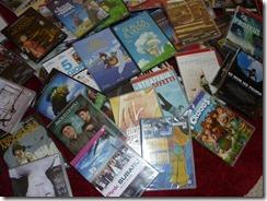 Donazione dvd biblioteca (8)