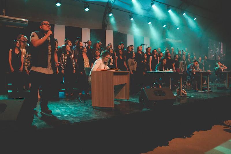 20171217-MusicalNatal-242