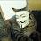 Anon yVoiz's profile photo