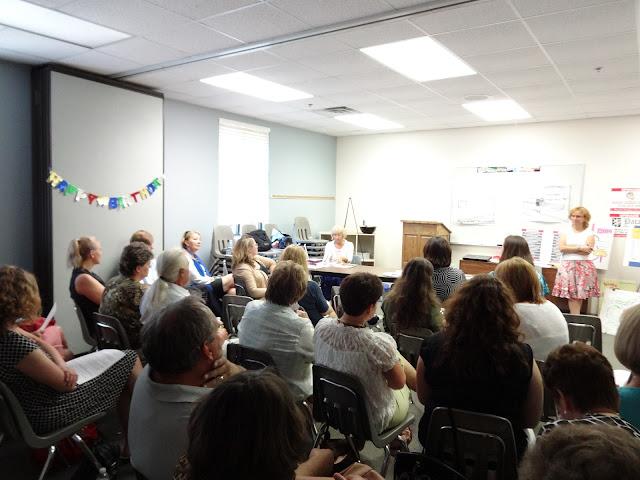 August 12, 2012 Zebranie wolontariuszy - DSC00056.JPG