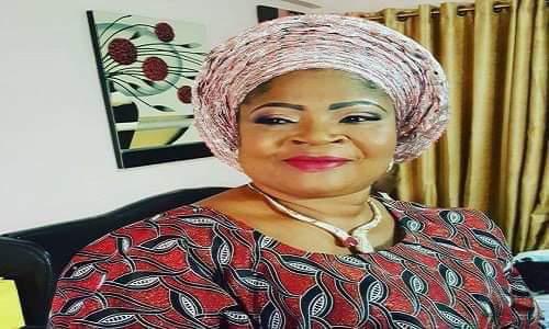 Queen Salawa Abeni  Finally Exposes blackmailer on Social media