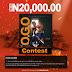 WIN 20,000K: Olamilekan - O.G.O (Prod. By KVIBEZ)