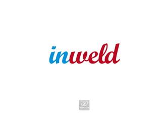 InWeld_logotyp_012