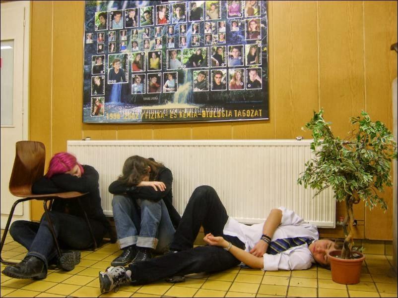 Non Stop Foci 2008 - image065.jpg