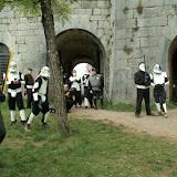 2006-Octobre-GN Star Wars Exodus Opus n°1 - PICT0157.jpg