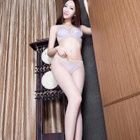 [Beautyleg]2015-03-27 No.1113 Miki 0026.jpg