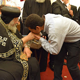 H.H Pope Tawadros II Visit (2nd Album) - DSC_0752.JPG