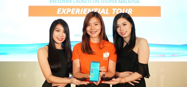 honor_9_lite_eksclusive_launch_on_shopee_malaysia