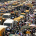 Gbem: Checkout The latest Nigeria's population figures from National Bureau Of Statistics