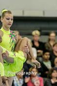 Han Balk Fantastic Gymnastics 2015-9223.jpg
