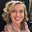 Sharon Brock's profile photo