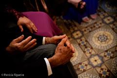 Foto 0761. Marcadores: 11/09/2009, Casamento Luciene e Rodrigo, Rio de Janeiro