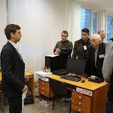 TEMPUS GreenCo GreenSCom Workshop (Russian Federation, Belgorod, November, 22-23, 2013) - DSC07517_resize.JPG