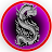 Dragon Sazor avatar image