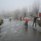 2008 12 30_Kubaard On Ice_0217.JPG
