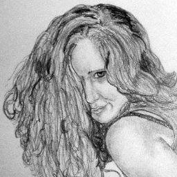 user Sara Tomasin apkdeer profile image