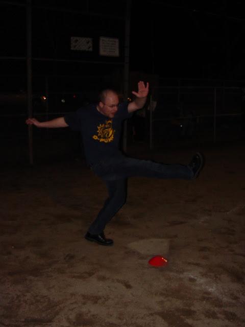 Kickball Spring 2003 - DSC02719.JPG