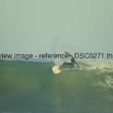 _DSC0271.thumb.jpg